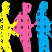 Data privacy Big Data