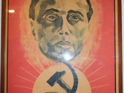 Matteotti Partito Socialista