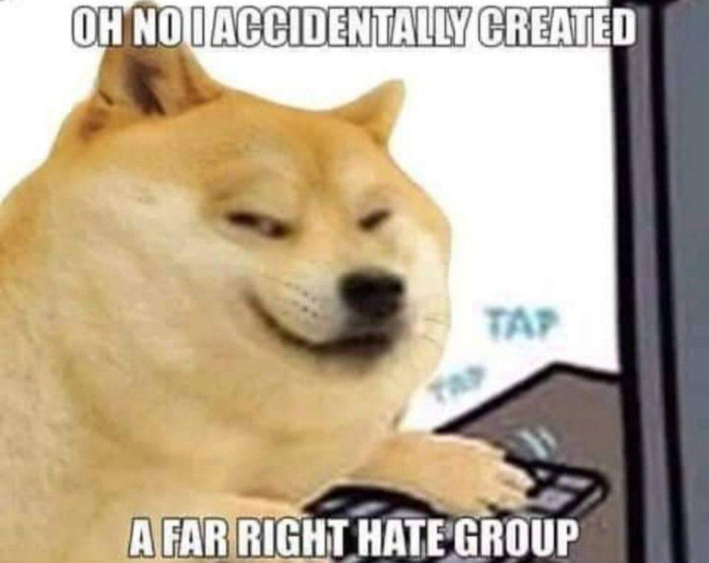 boogaloo meme 3