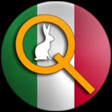qanon italia