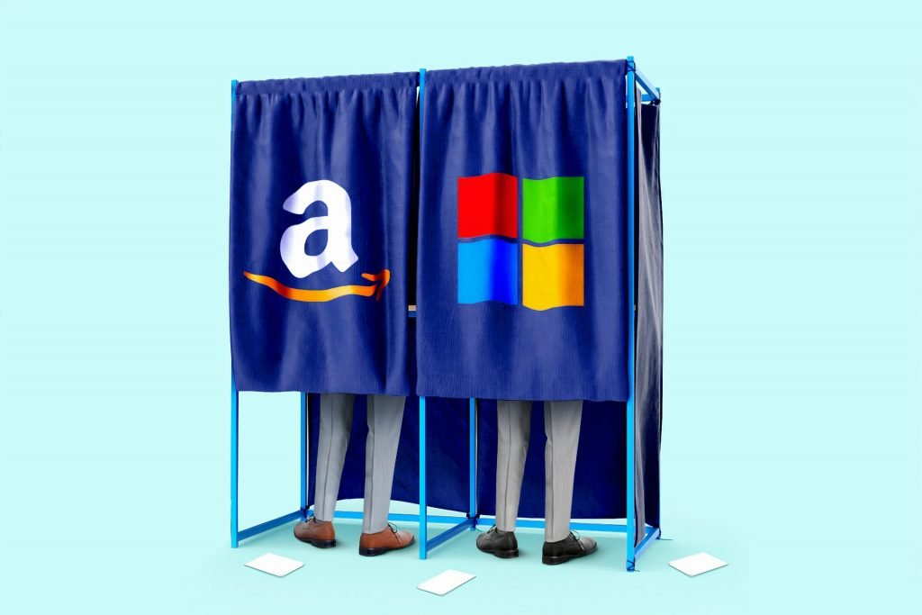 Come utilizzare Intelligenza Artificiale per una campagna politica e in periodo di elezioni