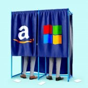 Come utilizzare l'Intelligenza Artificiale per una campagna politica e in periodo di elezioni