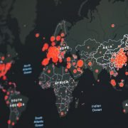 guerra dei dati
