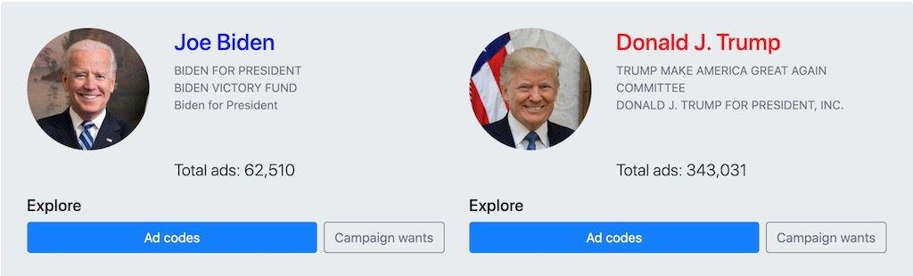 Screenshot 2020 10 23 at 14.43.22