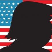 disinformazione elezioni media
