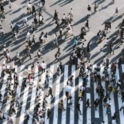 Previsioni elettorali, Big Data Analytics e microtargeting