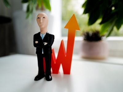 investire consigli social media stonks